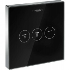 Вентиль Hansgrohe ShowerSelect 15736600