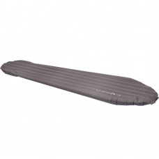 Каремат Exped DownMat HL Winter M Grey